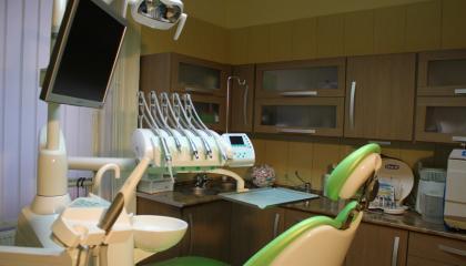 Jókai Dental