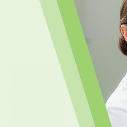 A fogaink egészsége, testünk egészsége is | A fogászati góc