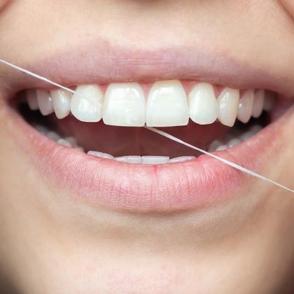 A fogselyem használata – érdemes megfogadni