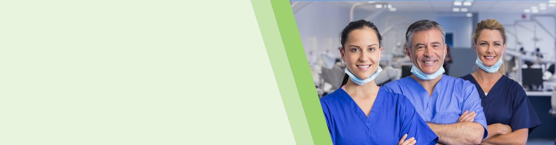 Dr. Kiss Vivien