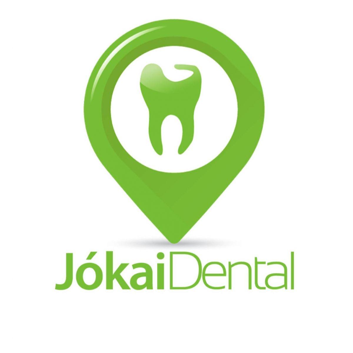 Jókai Dental fogászat, fogorvosi rendelő Budapesten
