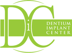 Dentium Implant Center