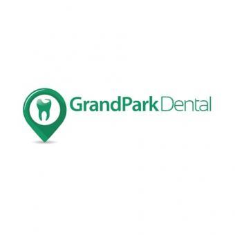 Grand Park Dental