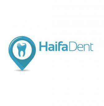 Haifa Dent 1-2