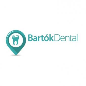 Bartók Dental